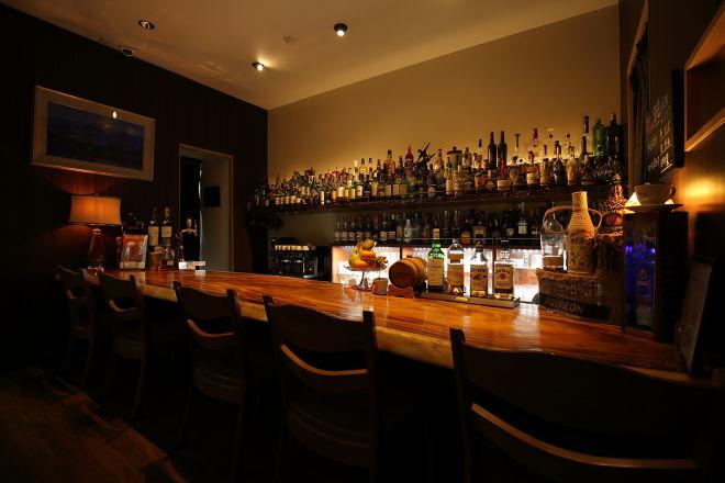 AQUARIUM CAFE Affinity_23