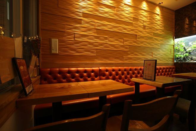 AQUARIUM CAFE Affinity_24
