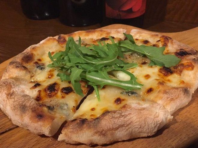 Italian Bar Buon Cuore_9