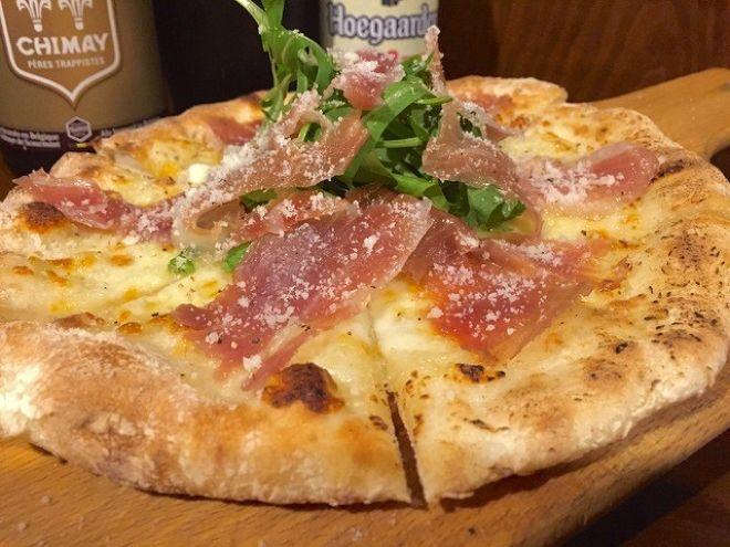 Italian Bar Buon Cuore_12
