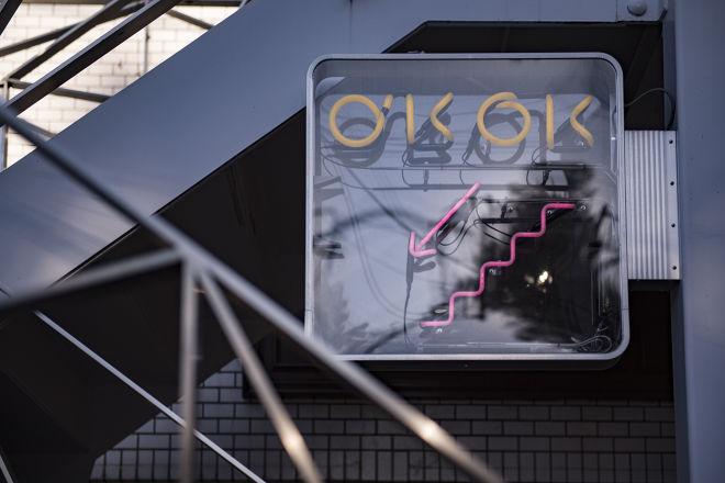daikanyama O'KOK_23
