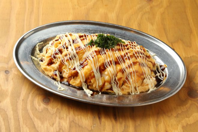 Uo魚 KOBE 海鮮酒場_12