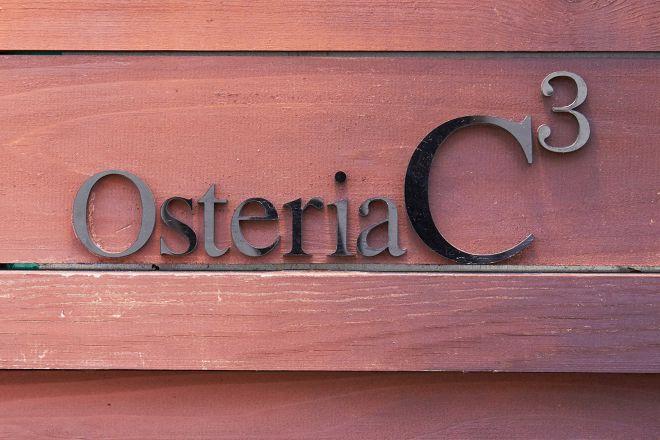 Osteria C³_23