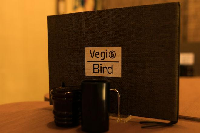 Vegi&Bird_12