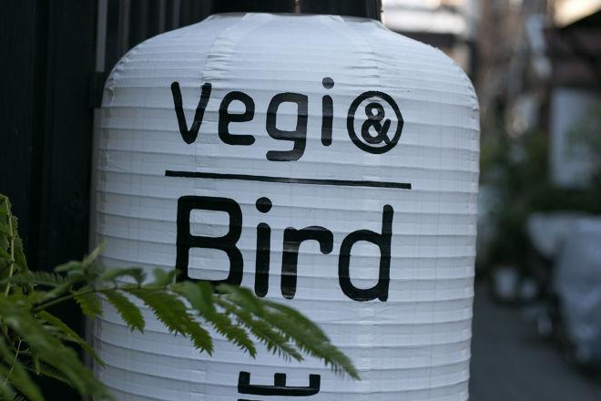Vegi&Bird_28