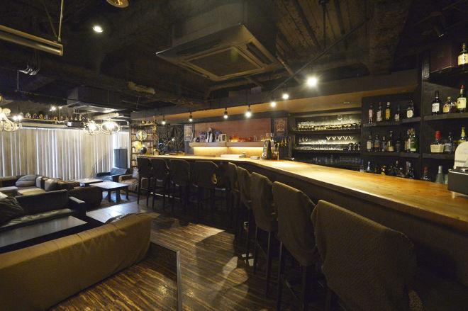 Bar&Dining Reality_1