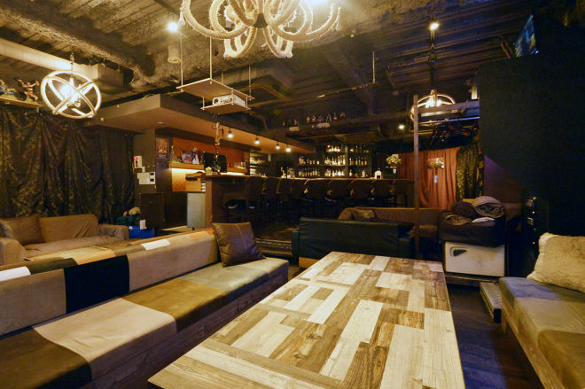 Bar&Dining Reality_3