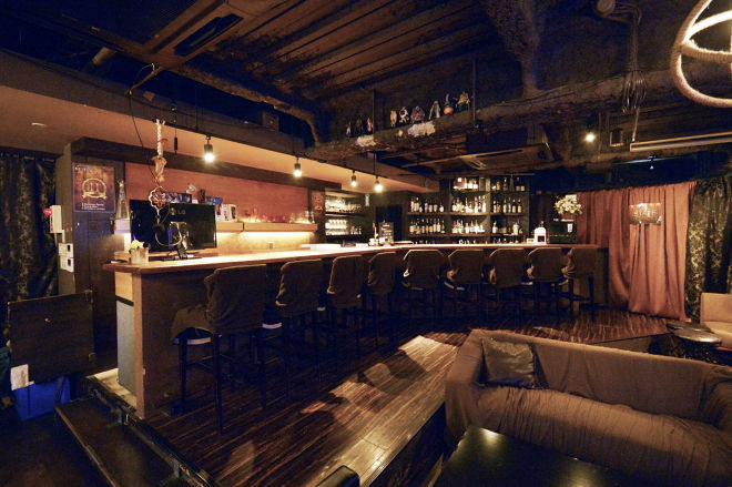 Bar&Dining Reality_4