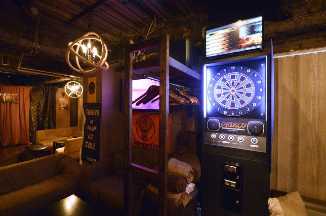 Bar&Dining Reality_5