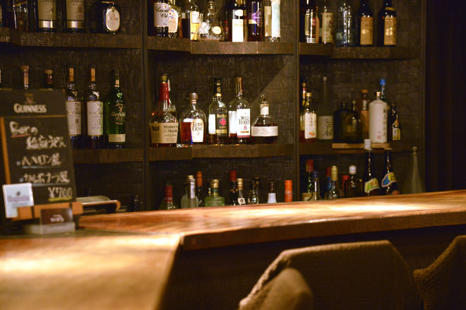 Bar&Dining Reality_7
