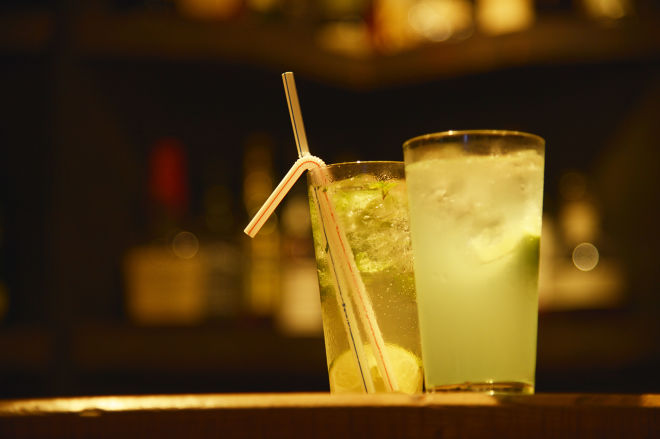 Bar&Dining Reality_26