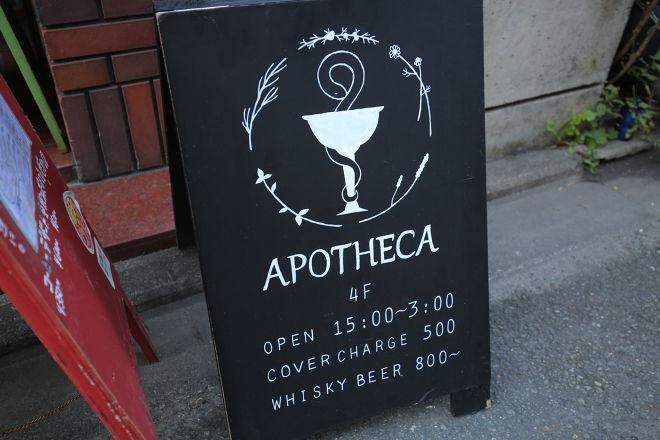 APOTHECA_23