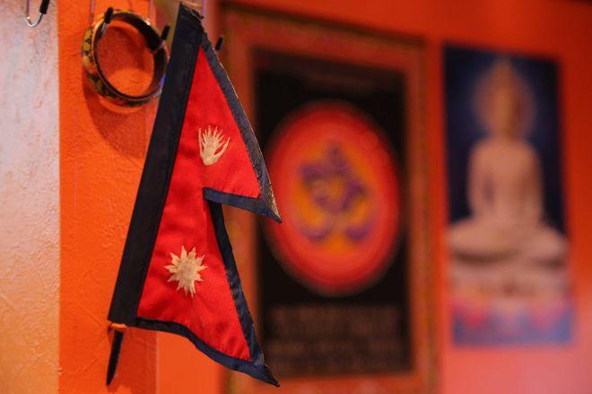インド ネパール レストラン ナマステ キッチン_3