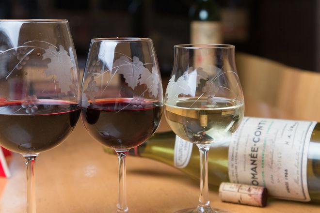 Wine&Sake Raisin_5