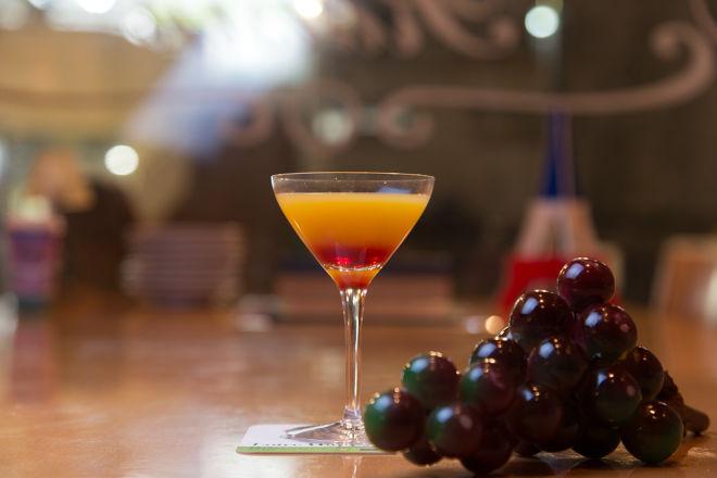 Wine&Sake Raisin_7