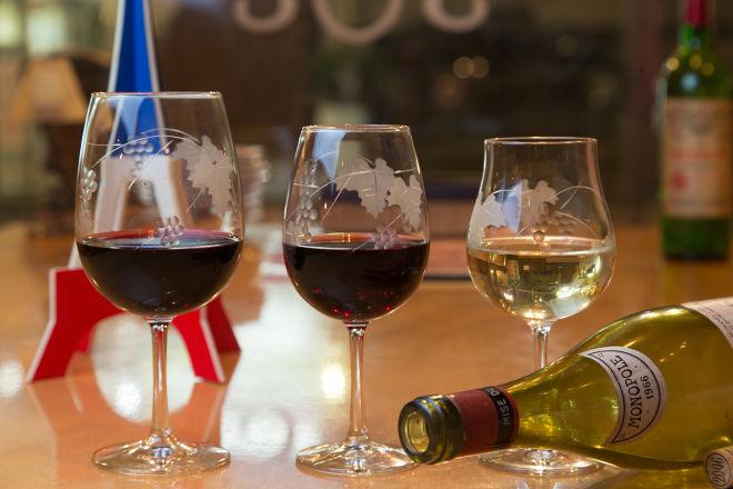 Wine&Sake Raisin_15