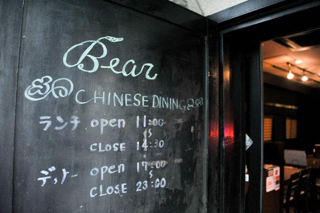Bear_27
