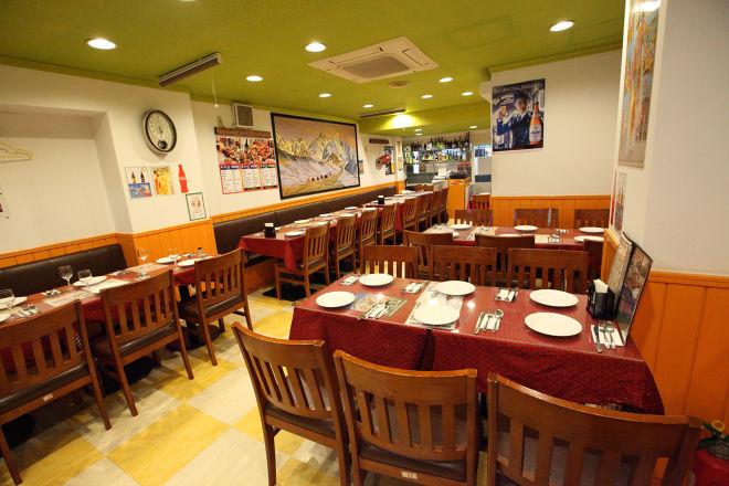 SHANTI ASIAN DINING&BAR_1
