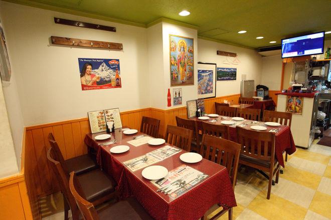 SHANTI ASIAN DINING&BAR_2