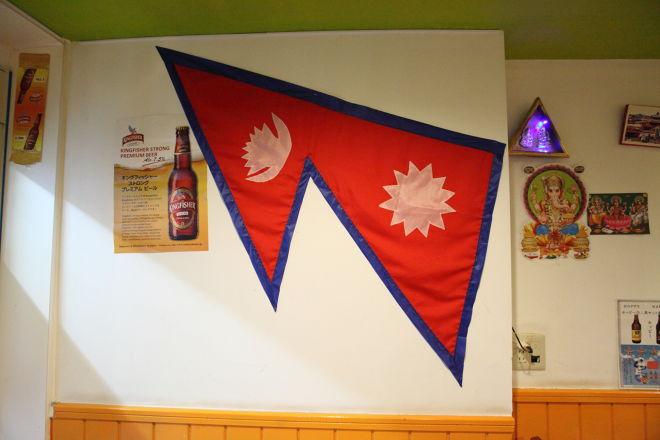 SHANTI ASIAN DINING&BAR_3
