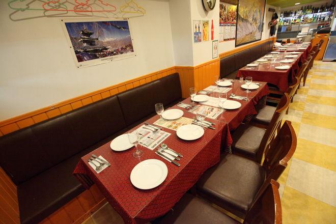 SHANTI ASIAN DINING&BAR_5