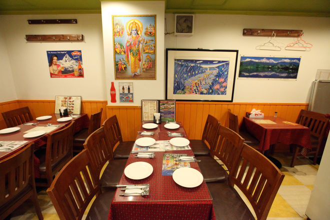 SHANTI ASIAN DINING&BAR_6
