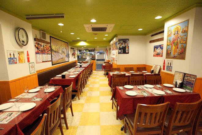 SHANTI ASIAN DINING&BAR_8