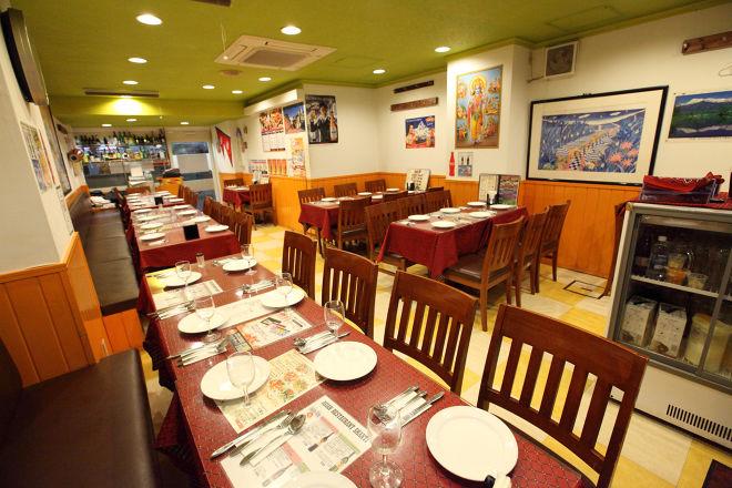 SHANTI ASIAN DINING&BAR_9