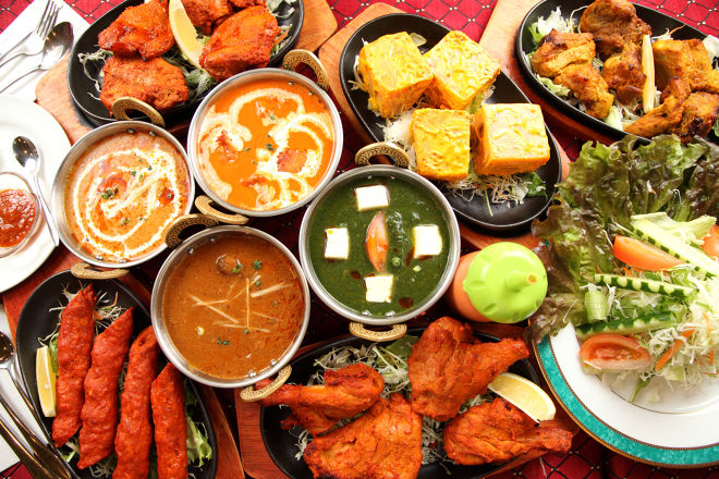 SHANTI ASIAN DINING&BAR_10