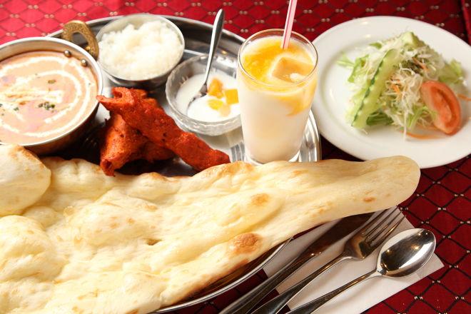 SHANTI ASIAN DINING&BAR_11