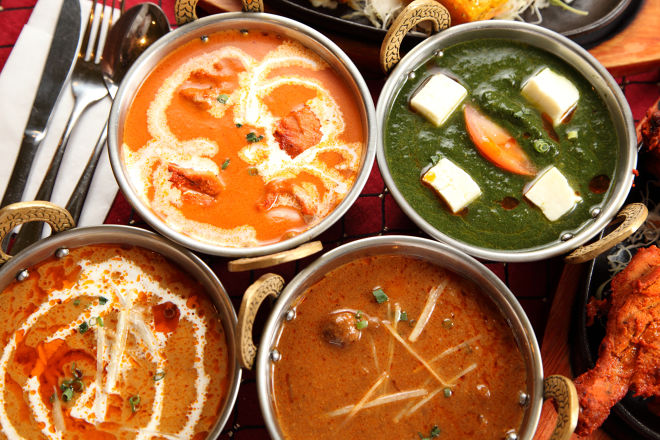 SHANTI ASIAN DINING&BAR_12