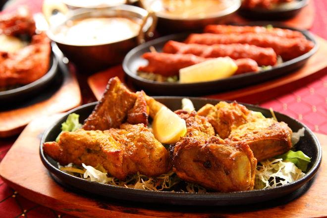 SHANTI ASIAN DINING&BAR_13