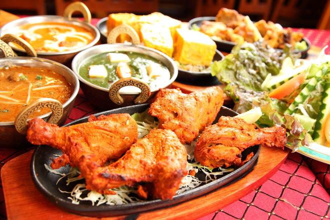 SHANTI ASIAN DINING&BAR_14
