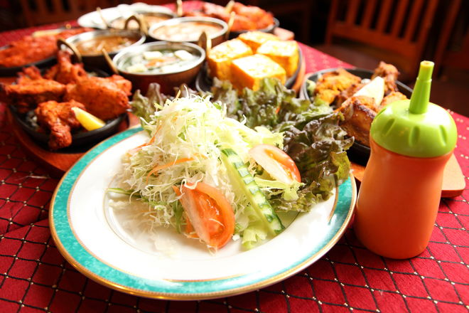 SHANTI ASIAN DINING&BAR_15