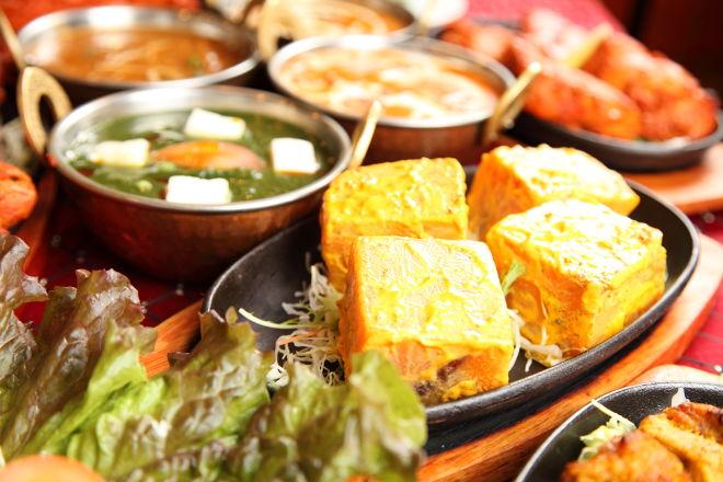 SHANTI ASIAN DINING&BAR_16