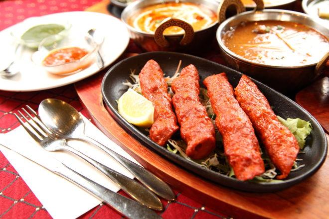 SHANTI ASIAN DINING&BAR_17