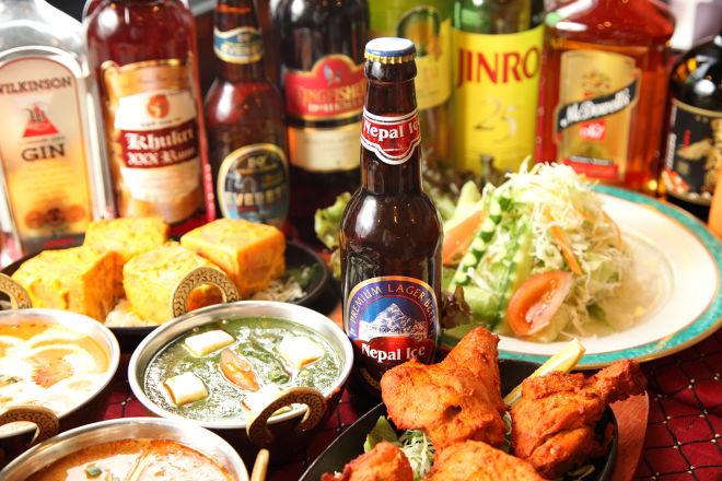 SHANTI ASIAN DINING&BAR_18