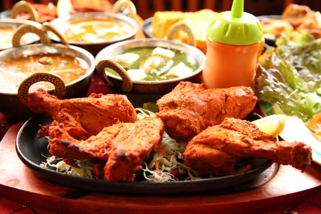 SHANTI ASIAN DINING&BAR_19