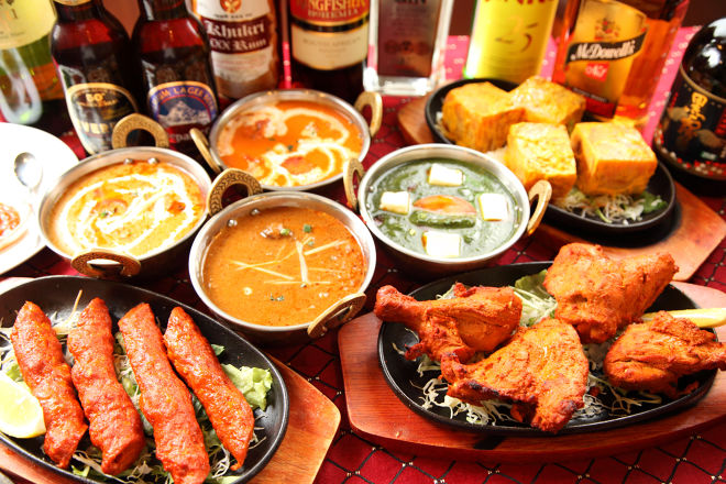 SHANTI ASIAN DINING&BAR_20