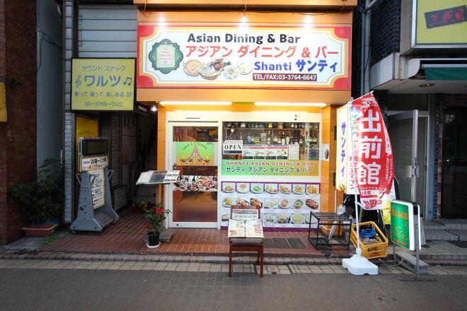 SHANTI ASIAN DINING&BAR_21