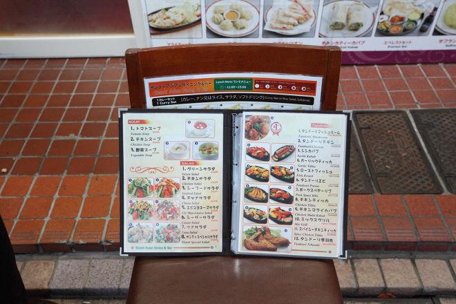 SHANTI ASIAN DINING&BAR_22