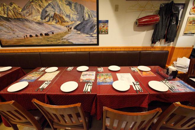 SHANTI ASIAN DINING&BAR_24