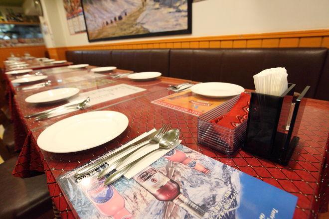 SHANTI ASIAN DINING&BAR_25