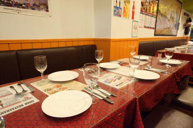 SHANTI ASIAN DINING&BAR_27