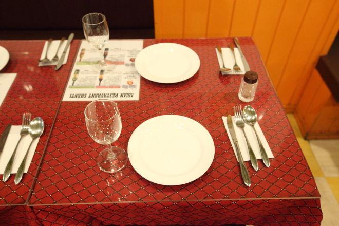 SHANTI ASIAN DINING&BAR_28