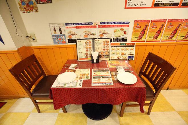 SHANTI ASIAN DINING&BAR_29