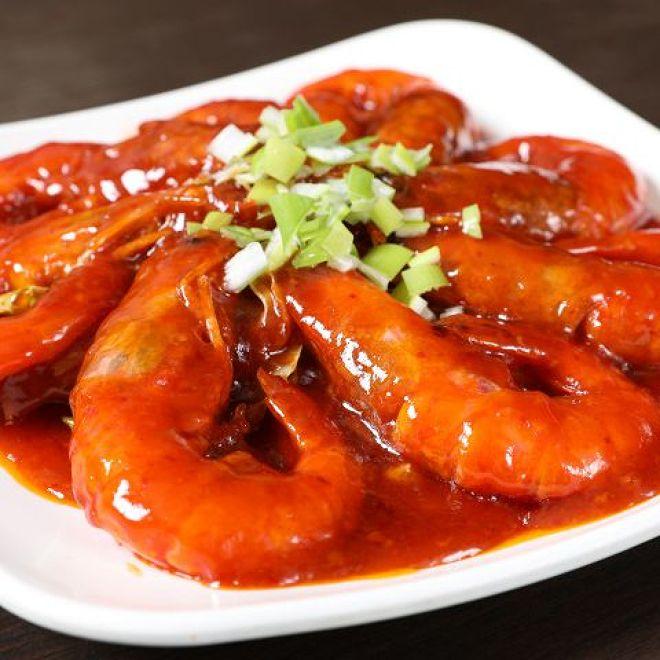 中華料理 安宴_4