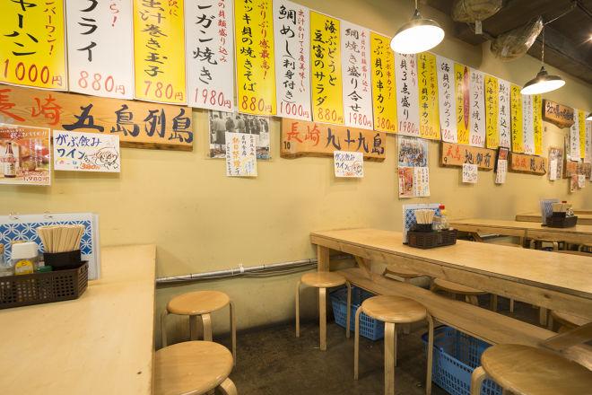 鷹丸鮮魚店 4号店_3