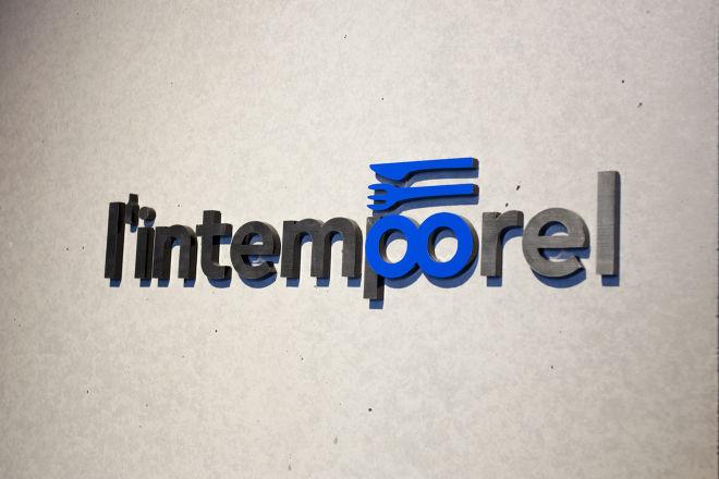 l'intemporel_15