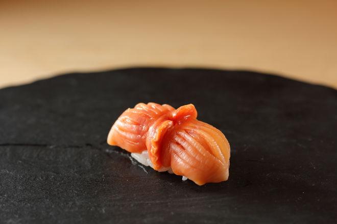 【閉店】Sushi Zo Tokyo_9